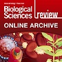 cover_biological_review