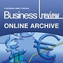 cover_business_review
