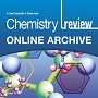 cover_chemistry_review
