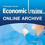 cover_economic_review