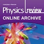 cover_physics_review