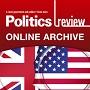 cover_politics_review