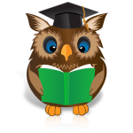 smart_owl_reading_book_1600_wht_15127