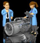 engineers_turbine_engine_800_clr_16759