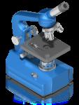 microscope_isometric_800_clr_18593