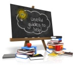 custom_blackboard_15633