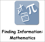maths20172